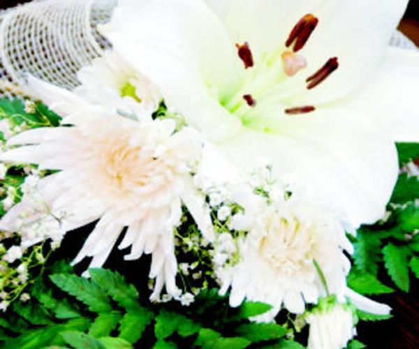 Flores a domicilio en Oviedo | Bouquet Flores y Plantas