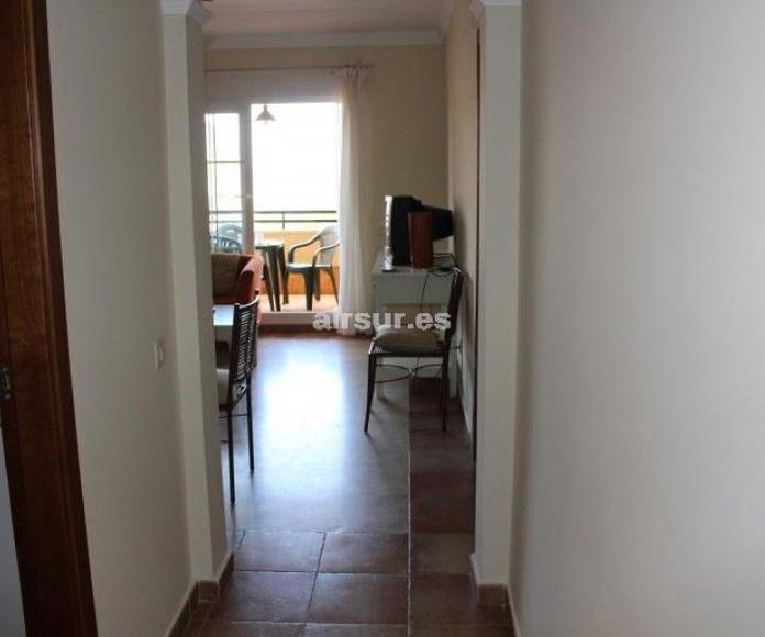 Apartamento en Isla Canela - Las Garzas de Ayamonte: Inmuebles de Airsur