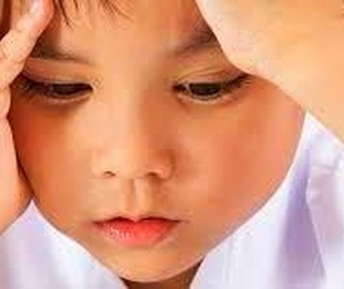 Recomendaciones de la APA para reconocer los síntomas del estrés en niños y adolescentes