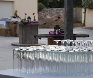 Restaurante con menú diario en Vilafranca del Penedes | La Garnatxa