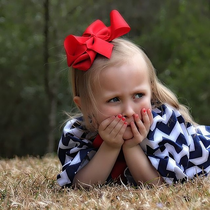 El exceso de regalos no hace más felices a tus hijos