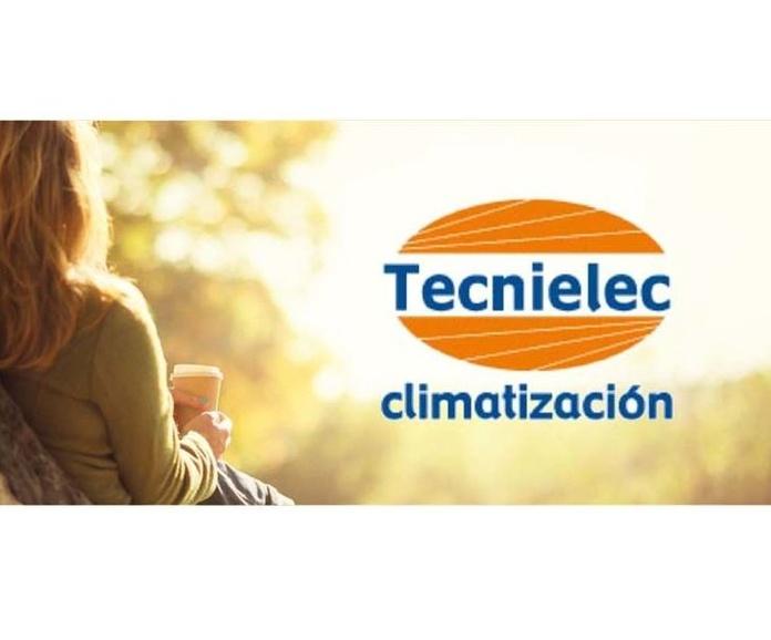 Instalación de gas natural en Orihuela