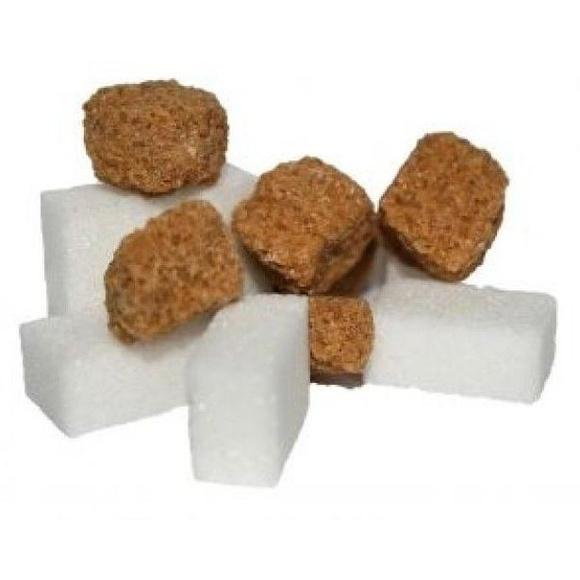 Variedades de azúcares: Productos y Servicios de DELSAMS Torrefacció Artesana de Cafès
