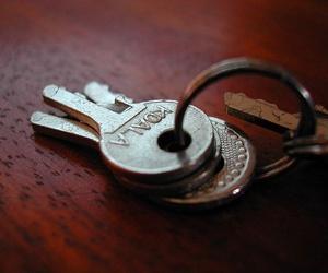 Consejos para mantener en buen estado las llaves del coche