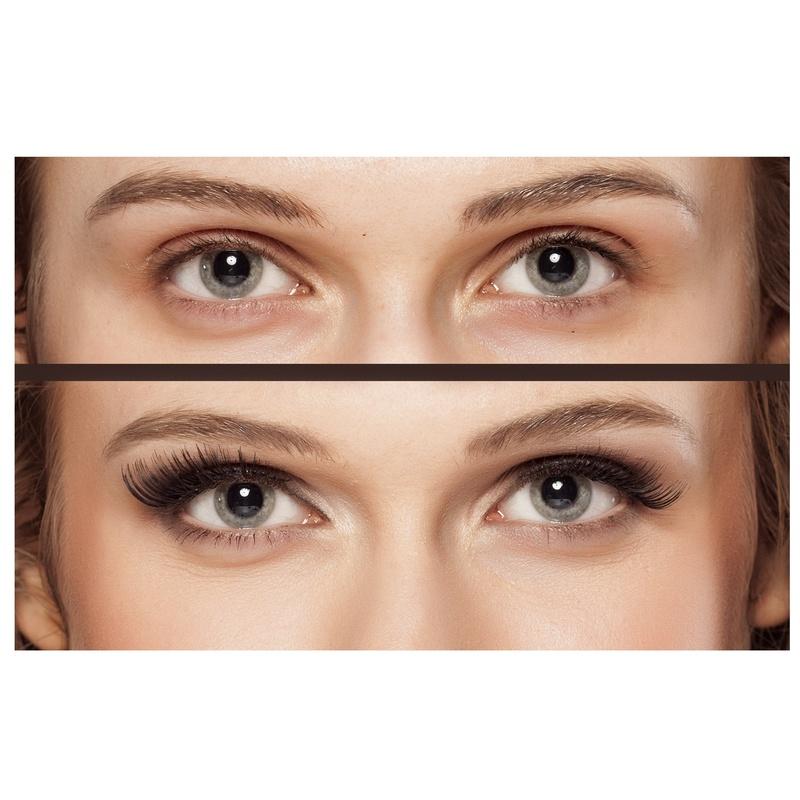 Maquillaje: Servicios de Peluquería y estética Toñi