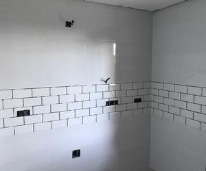 Alicatado de cocinas y baños en Málaga