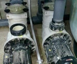 Instalación de gas y calefacción en Tarragona