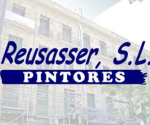 Galería de Fachadas en Ponent - Son Anglada | Reusasser