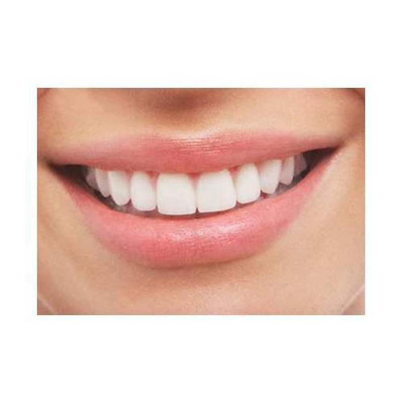 Estética dental: Especialidades de Estil Dental