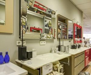 Muebles de cuarto de baño en Salou
