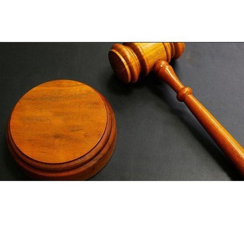 Derecho penal: Áreas de actuación de Cases de Dret Torrent