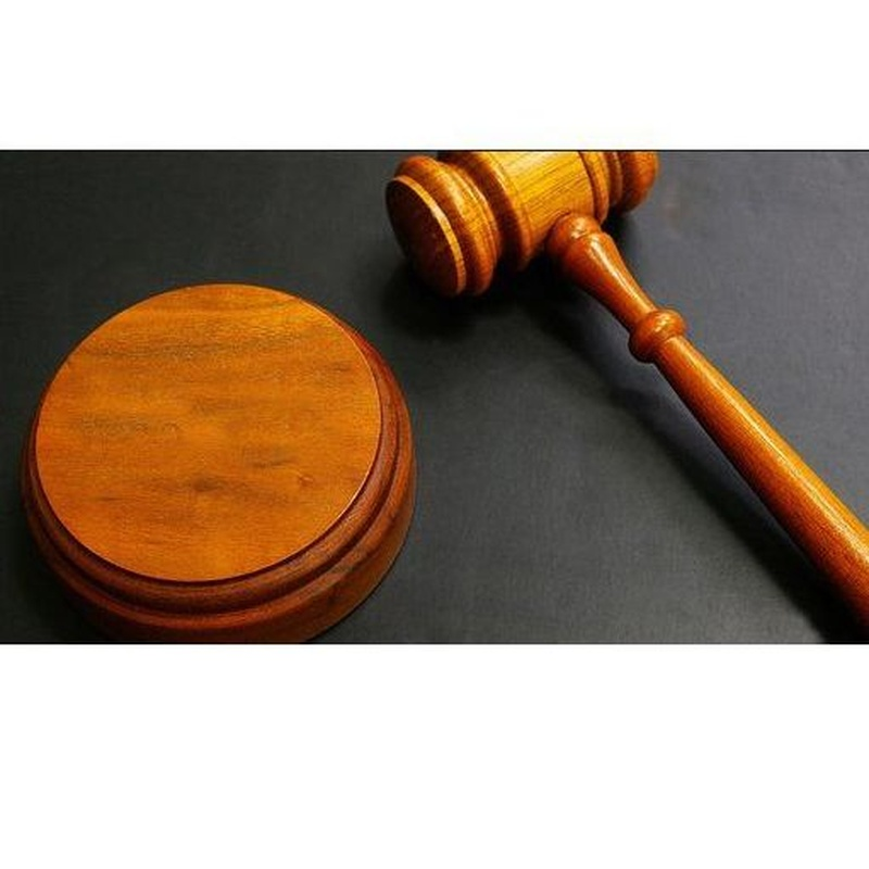 Derecho penal: Servicios de Cases de Dret Torrent