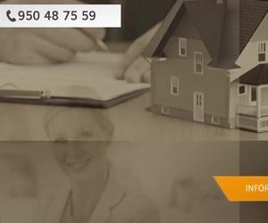 Asesoría Inmobiliaria Diagonal 3 | El Ejido