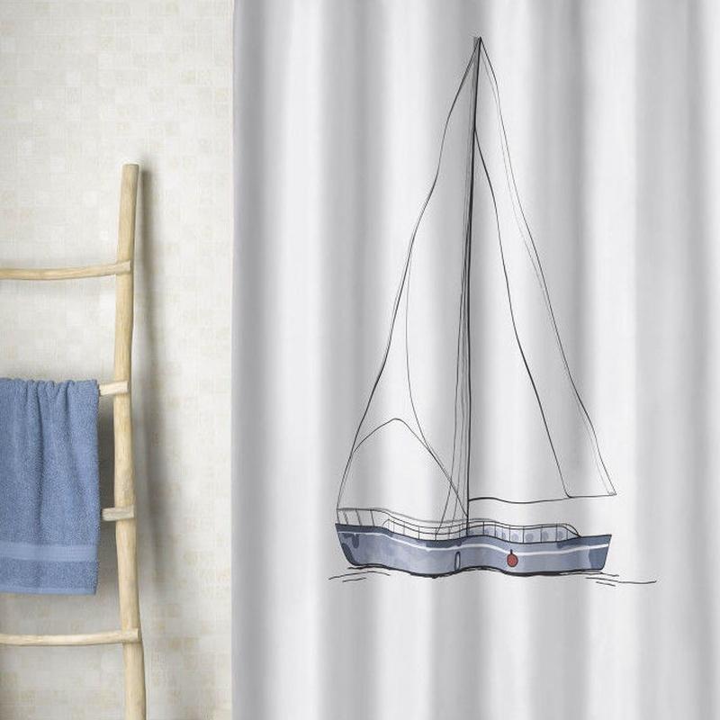 Cortinas de baño: Tienda online  de COSCO, S.L.
