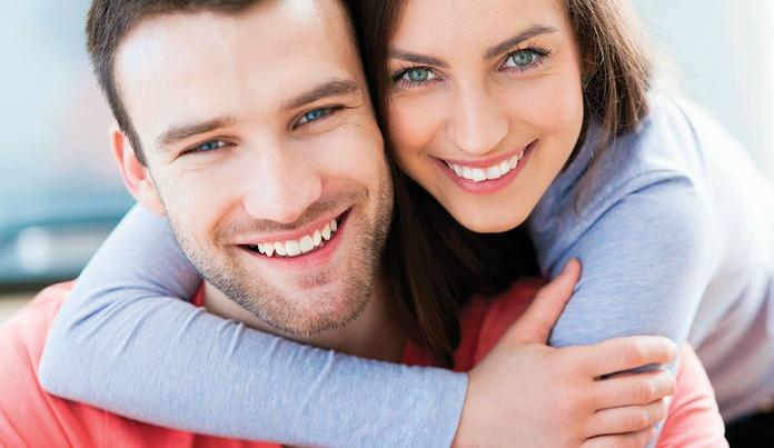 Terapia de pareja en Reus