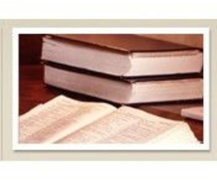 Modificaciones Divorcio o Separación: Servicios de Lydia García, Abogada