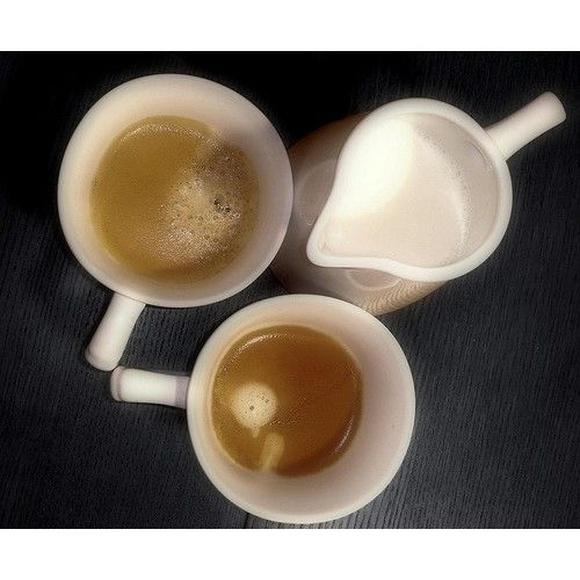 Complementos y accesorios: Productos y Servicios de DELSAMS Torrefacció Artesana de Cafès