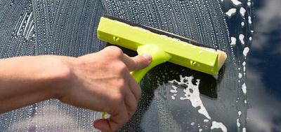 Todos los productos y servicios de Limpiezas: Galicia Limpia