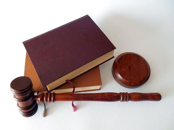 Extranjería: Especialidades de F&M Advocats