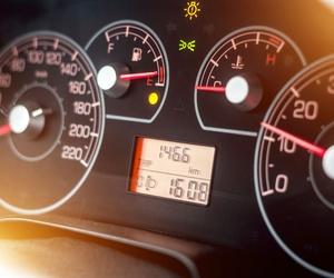 Taller de reparación de vehículos en Jaén