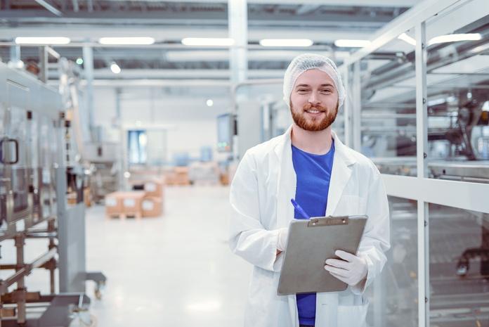 Planes Generales de Higiene (APPCC): Servicios de Laboratorio Aquyma