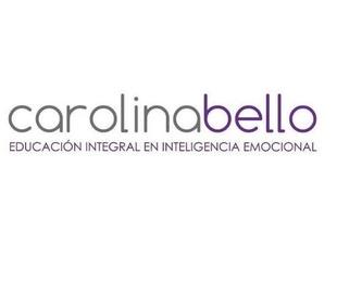 "Participación de Carolina Bello como Prologuista en ""El Barquito Letrero"" de M.P.Alcántara."