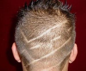 Últimas tendencias en corte de pelo para chico en Peluquería M. Morán