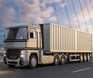 Camiones frigoríficos para mercancías perecederas
