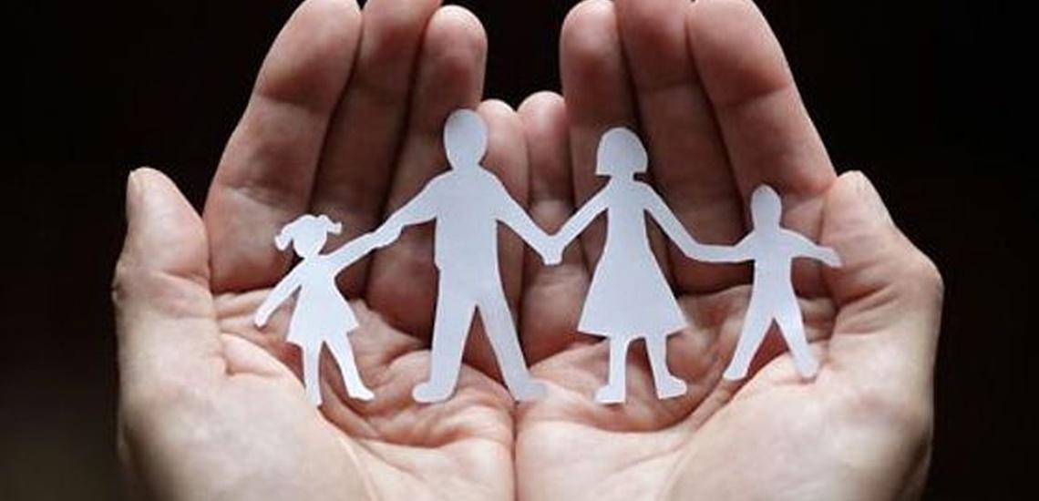 Dependencia emocional en Villena y conflictos familiares tienen solución