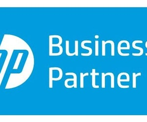 HP Business Parter