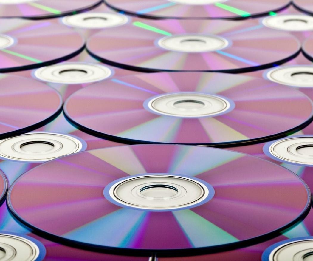 ¿Es realmente el Blu-ray Ultra HD mejor que el Blu-ray convencional?