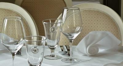 Todos los productos y servicios de Restaurante: Restaurante La Pomarada