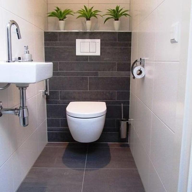Cisternas empotradas: Servicios de DekoraStylo
