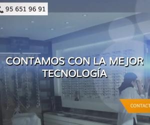 Venta de audífonos en Ceuta | Óptica Galileo
