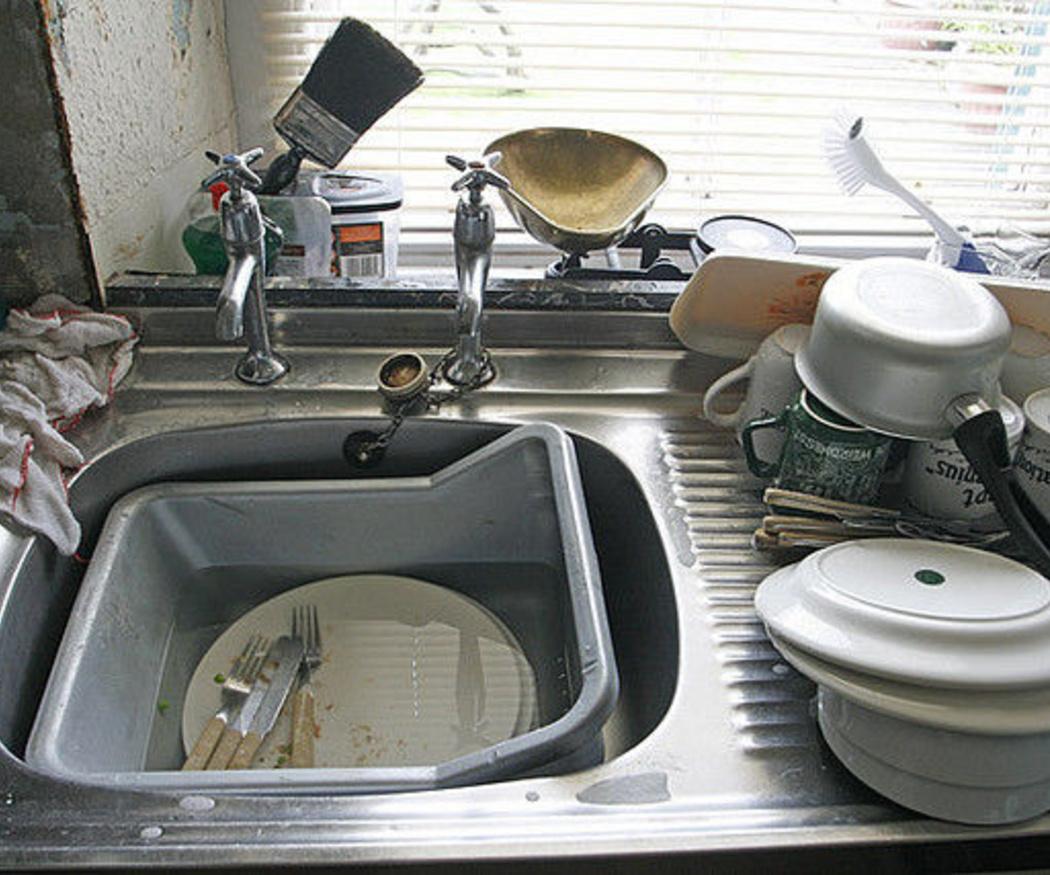 Consejos para evitar atascos en las tuberías de tu casa