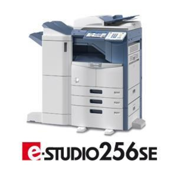 e-STUDIO256SE: Productos de OFICuenca