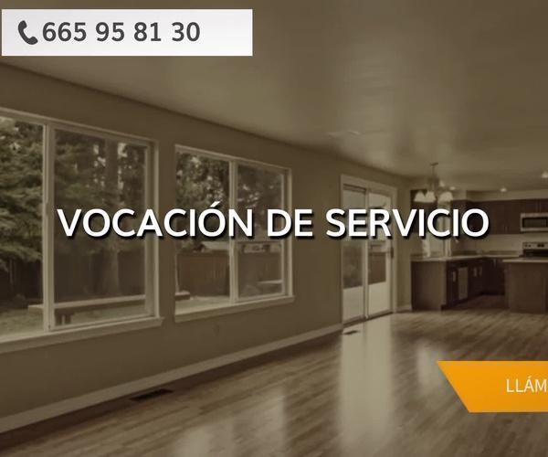 Albañilería y reformas en Ávila | Fontiveros Construcciones y Reformas