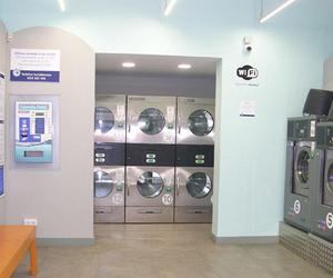 Galería de Tintorerías y lavanderías en Barcelona | Tintoreria Bugaderia Ninot