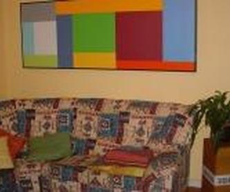 Muebles a medida: Productos de Tecdema