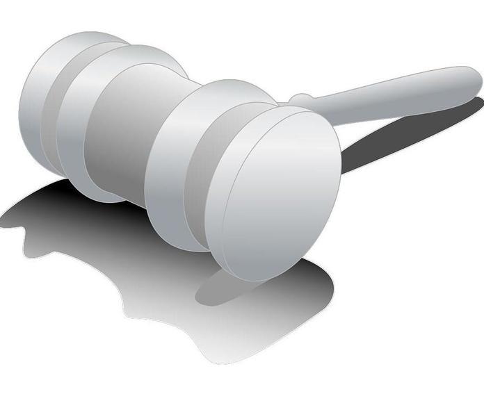 Tasas judiciales catalanas