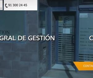 Asesoría de empresas en Hortaleza | Asesoría Eurogestión
