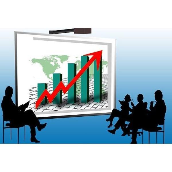 Recuperación de créditos  : Servicios de Scarante & Partners