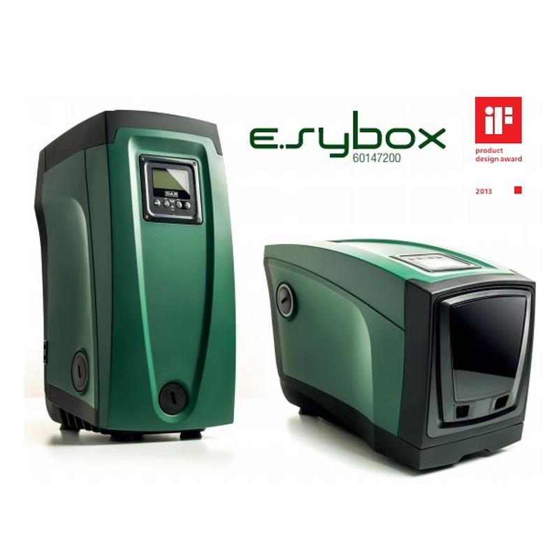 Lehide Esybox Junio 2014: Productos de Lehide