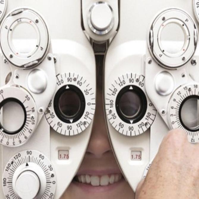 Riesgos del glaucoma y consejos para evitarlo