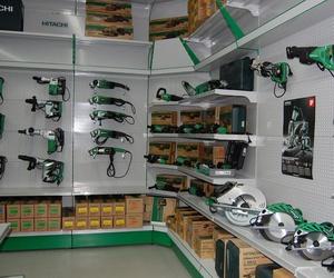 Maquinaria y herramienta  en Vizcaya