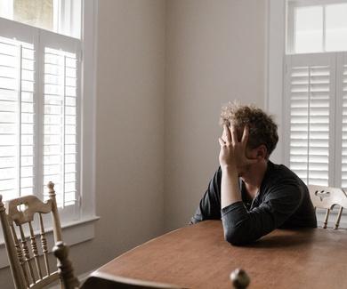 Consejos para reducir el estrés y la ansiedad provocados por la pandemia