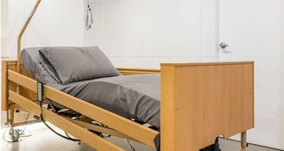 Colchones para camas articuladas