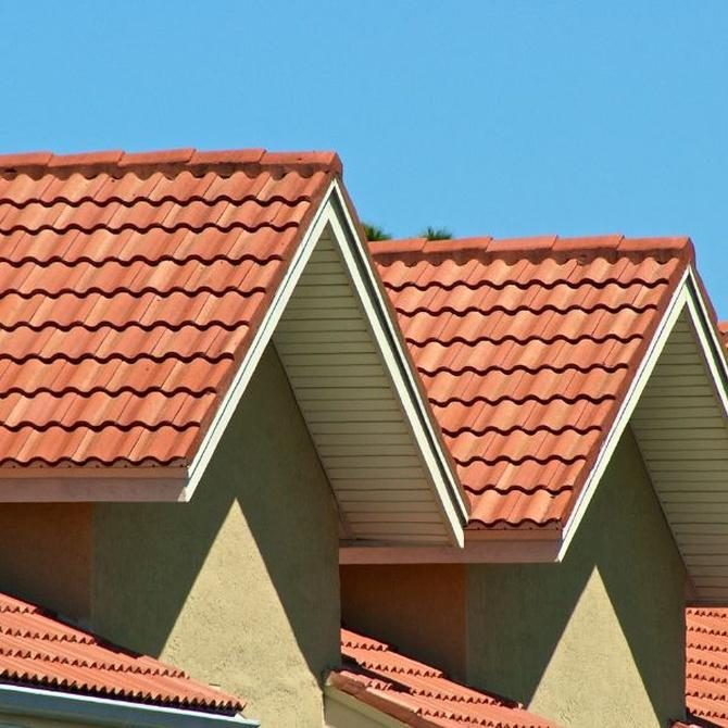 Puntos a tener en cuenta para la impermeabilización de cubiertas