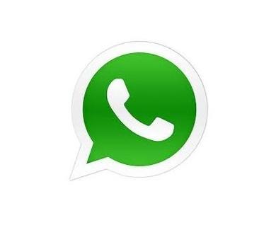 Contáctanos por Whatsapp: +34  627 33 29 63