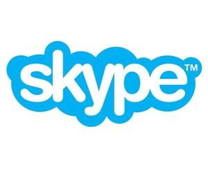 Consulta de tarot y videncia por skype